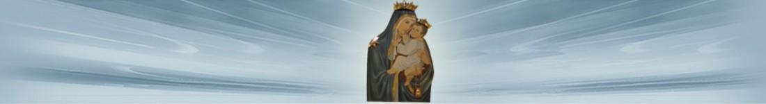 Parafia Matki Boskiej Szkaplerznej